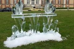 Bancone-2mt-Cristallo