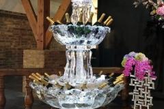 Porte-Champagne