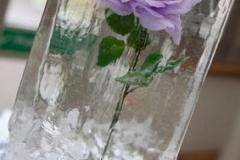 Centrotavola-fiore-01