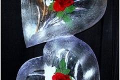 Cuori-Rose-1