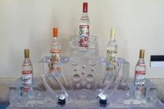 Vodka-Station